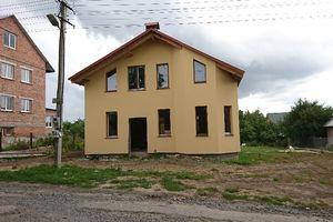 Куплю приватний будинок Хмельницької області