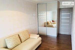 Куплю трехкомнатную квартиру на Ермаке Винница