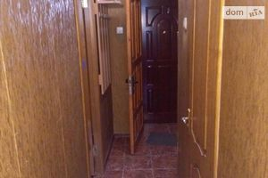 Куплю двухкомнатную квартиру на Квятеке Винница