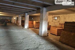 Складские помещения на Гайсине без посредников