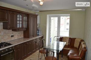 Зніму квартиру в Тернополі довгостроково
