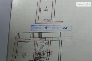 Квартири в Бережанах без посередників