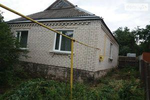 Куплю частный дом в Новомиргороде без посредников