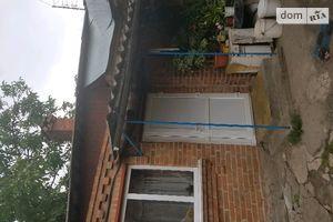 Будинки на Енгельсі Вінниця без посередників