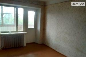 Квартиры в Черняхове без посредников