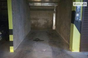 Куплю гараж в Ирпене без посредников