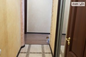 Куплю кімнату в Селідове без посередників
