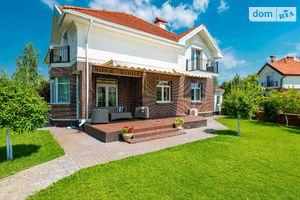 Куплю частный дом в Борисполе без посредников
