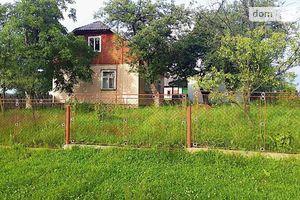 Куплю приватний будинок в Долині без посередників