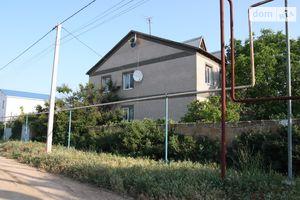 Куплю дом в Симферополе без посредников