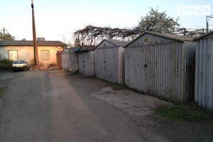 Куплю место в гаражном кооперативе в Ивано-Франковске без посредников