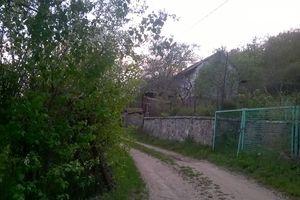 Недвижимость в Симферополе без посредников