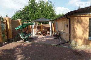 Будинки на Залізничному Вінниця без посередників