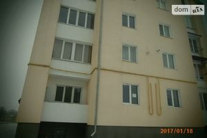 Квартиры в Радехове без посредников