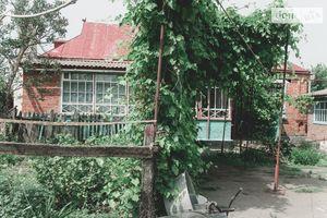 Будинки на Жигалівці без посередників