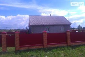 Недвижимость в СтараяВыжевке без посредников