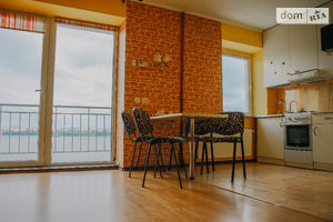 Сниму двухкомнатную квартиру посуточно Тернополь без посредников