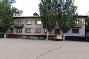 Квартири в Єланці без посередників