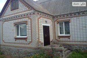 Недвижимость на Уладовском без посредников