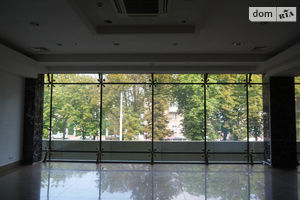 Офіси без посередників Вінницької області