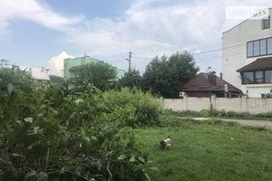 Ділянка на Козацькій Вінниця без посередників