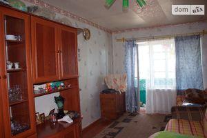 Квартиры в Купянске без посредников