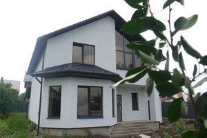 Будинок на Комаровій Вінниця без посередників