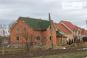 Куплю приватний будинок в Калуші без посередників