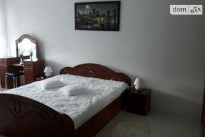 Квартири в Сваляві без посередників