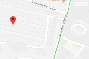 Куплю гараж в Вишгороді без посередників
