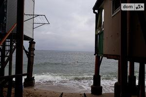 Дачи в Одессе без посредников