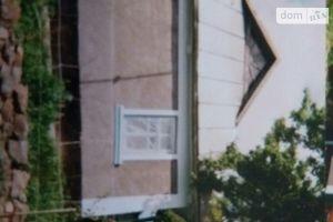 Квартиры в Летичеве без посредников