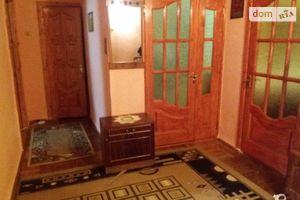 Квартири в Міжгір'ї без посередників