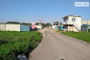 Куплю бокс у гаражному комплексі в Борисполі без посередників