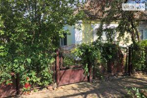 Куплю частину будинку в Приморську без посередників