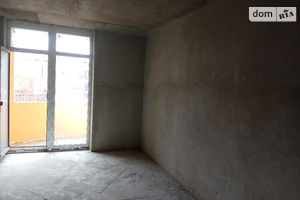 Квартиры в Трускавце без посредников