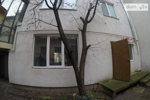 Купить коммерческую недвижимость в Закарпатской области