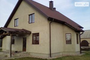 Куплю нерухомість на Полтавській Дніпропетровськ