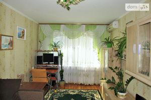 Недвижимость на Красноармейской Винница без посредников