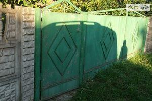 Недвижимость на Лисогорке без посредников