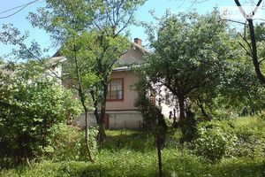Куплю частину будинку в Калуші без посередників