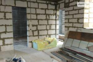 Куплю офіс на Фрунзе Вінниця