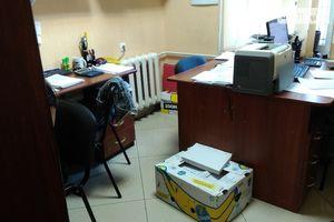 Офис на Фрунзе Винница без посредников