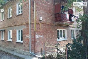 Квартиры в Новоселице без посредников