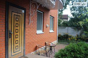 Куплю частину будинку Київської області
