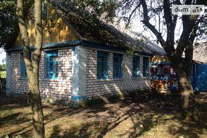 Куплю приватний будинок в Червоноармійську без посередників