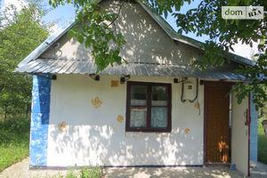 Недвижимость на Тютьках без посредников