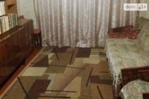Зніму квартиру в Артемівську довгостроково