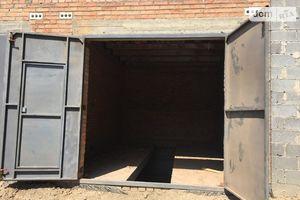 Продается отдельно стоящий гараж универсальный на 75 кв. м