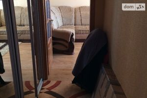 Куплю двухкомнатную квартиру на Тульчине без посредников